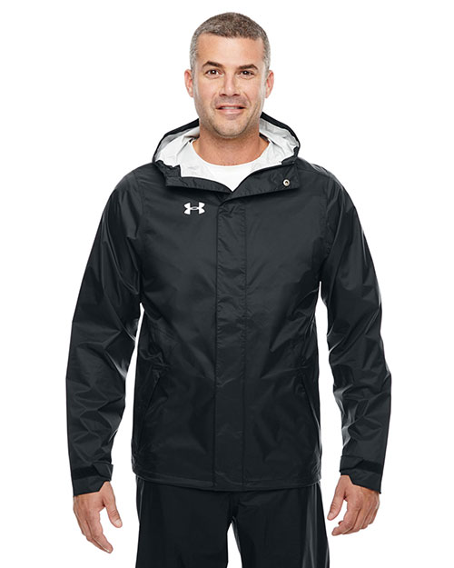 Men's UA Ace Rain Jacket