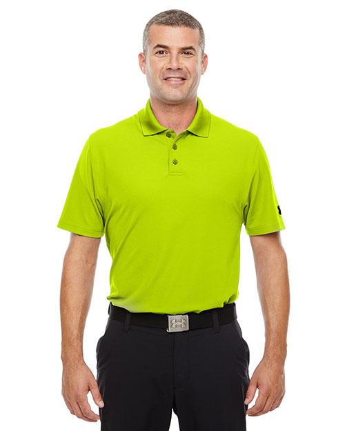 Men's UA Corp Performance Polo