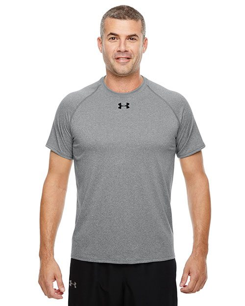 Men's UA Locker T-Shirt