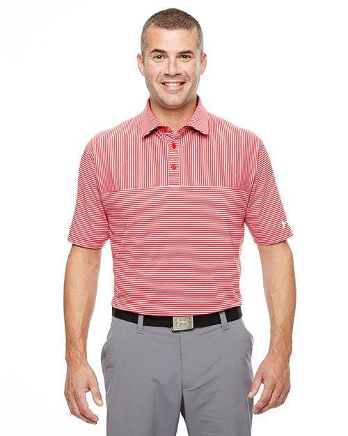 Men's UA Clubhouse Polo