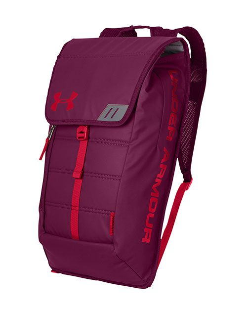 UA Storm® Tech Pack