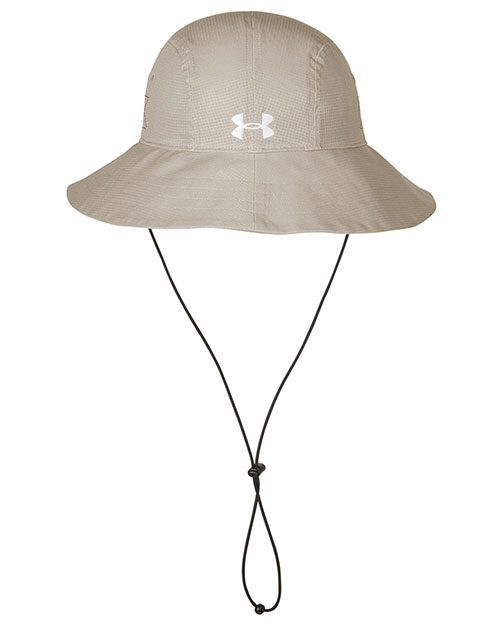 Unisex UA Warrior Bucket