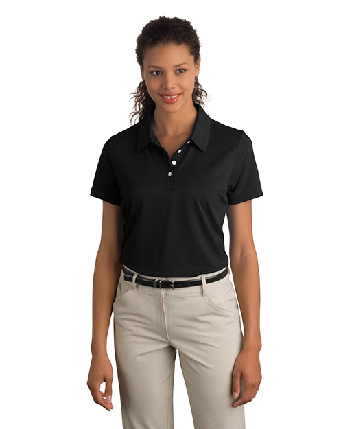 Ladies' NIKE Sphere Dry Diamond Polos