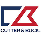 Cutter & Buck Collection