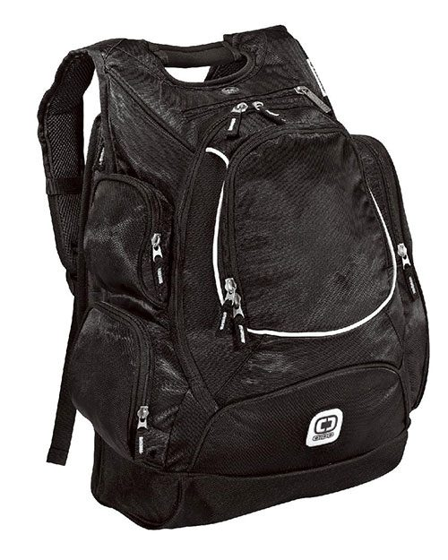 OGIO Bounty Hunter Pack
