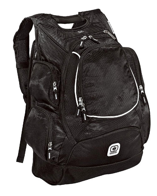 OGIO Bounty Hunter Pack