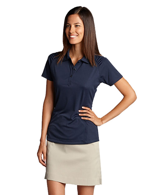 Ladies' CB Drytec™ Northgate Polo