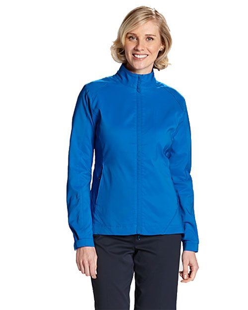 Ladies' CB Weathertec™ Blakely Jacket