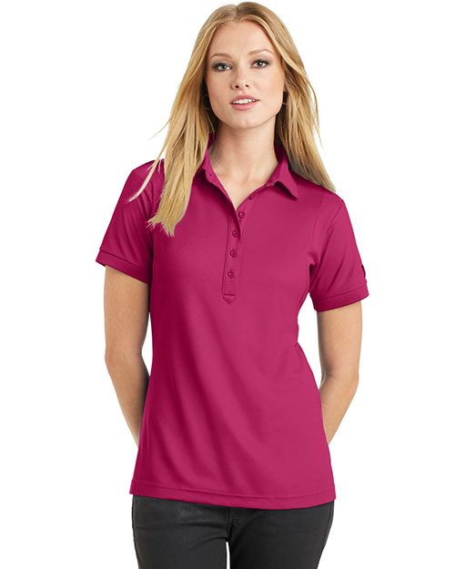Ladies' OGIO Jewel Polo