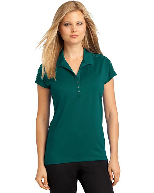 Ladies' OGIO Linear Polo