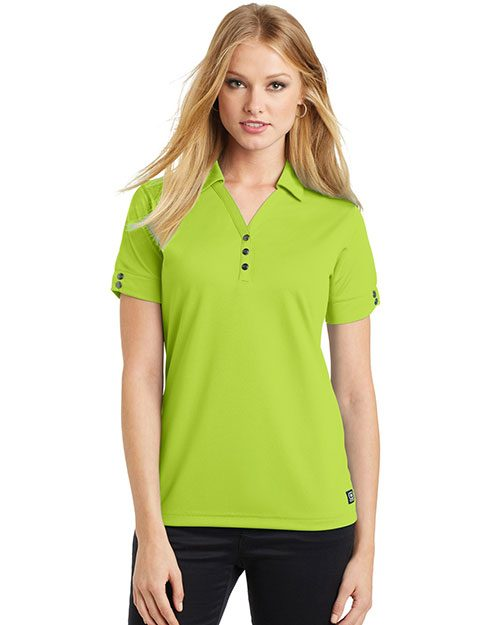 Ladies' OGIO Glam Polo