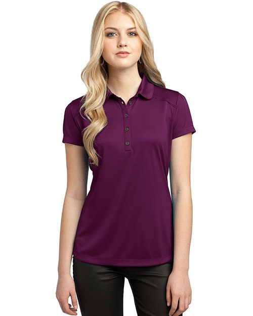 Ladies' OGIO Vamp Polo