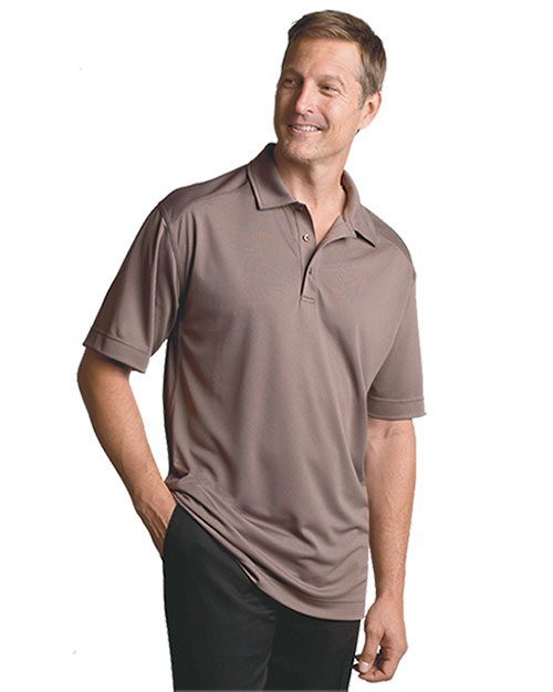 Men's CB Drytec™ Genre Polo