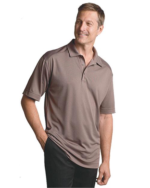 Men's CB Drytec™ Genre Polo