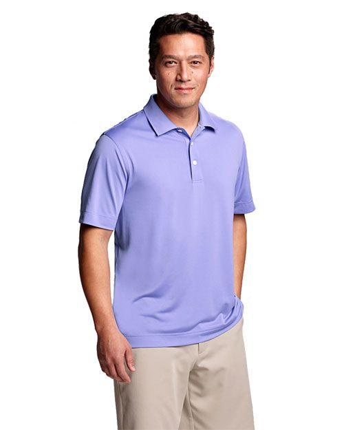 Men's CB Drytec™ Willows Polo
