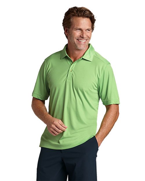 Men's CB Drytec™ Northgate Polo