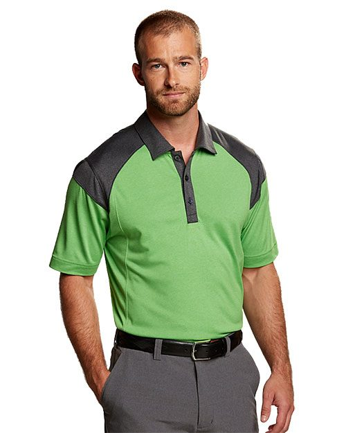 Men's CB Drytec™ Chelan Colorblock Polo