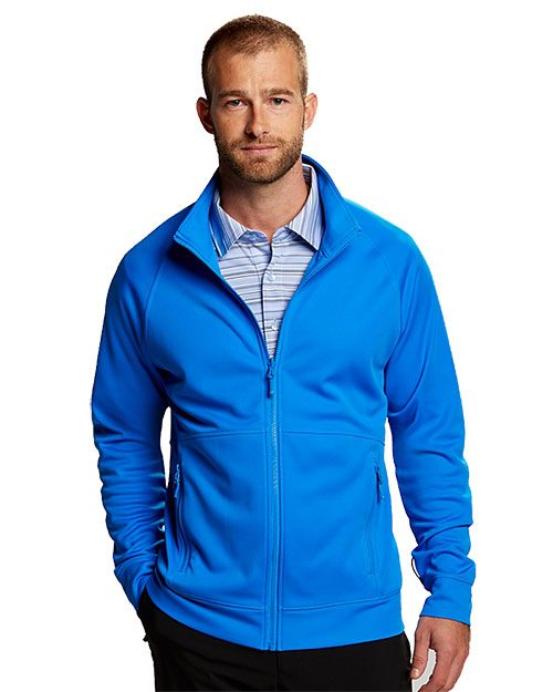 Men's CB Weathertec™ Peak Full-Zip