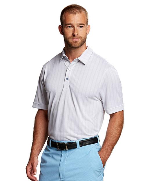 Men's CB Drytec™ Hamden Jacquard Polo
