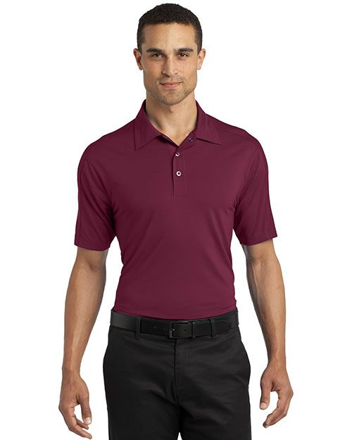 MEN'S OGIO LINEAR POLO