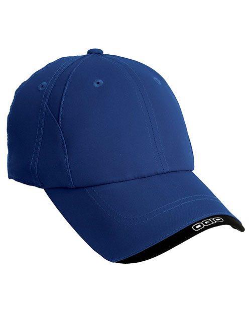 OGIO X-Over Cap