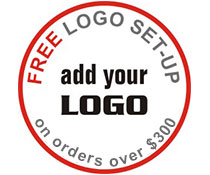free logo setup