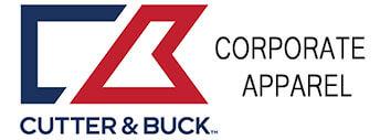 men's cutter & buck corporate apparel