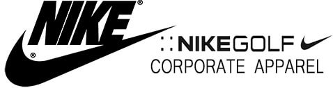 nike corporate apparel