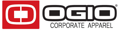 ogio corporate apparel